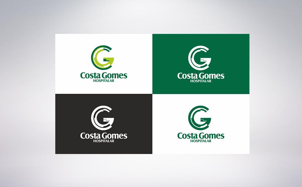 cgomes_portfolio_1