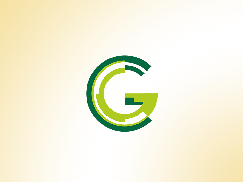 Costa Gomes portfolio 1
