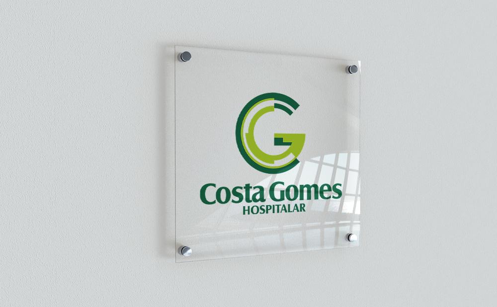 costagomes_portfolio_3