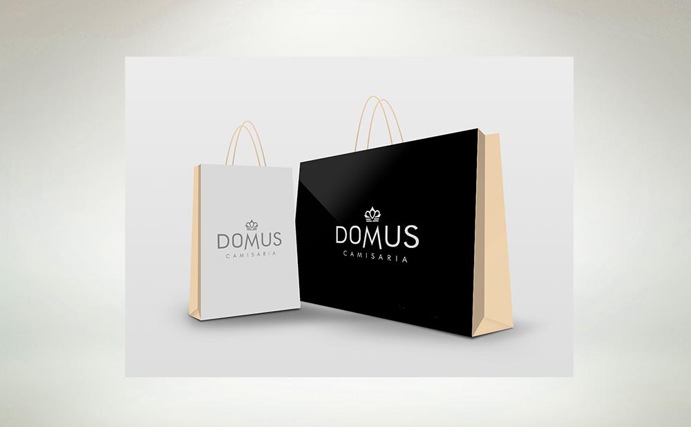 Domus Camisaria