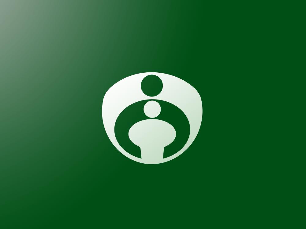 ideias logotipo