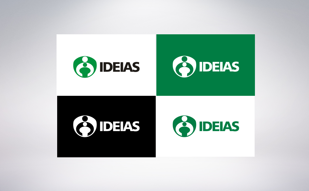 ideias_portfolio_