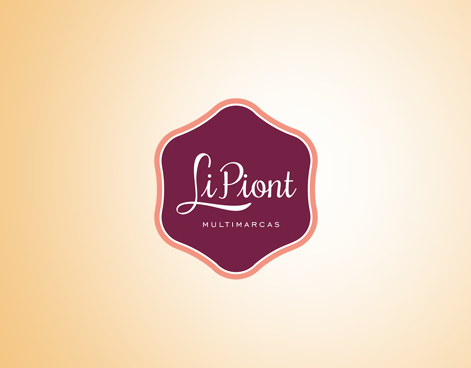 lipiont logotipo