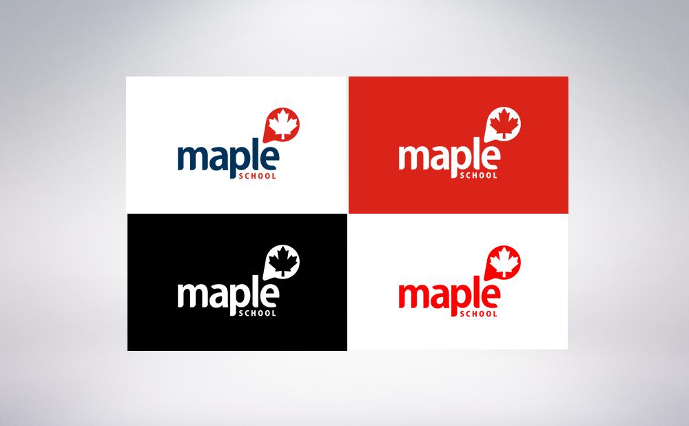 maple portfolio 1