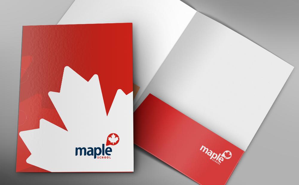 maple portfolio 3