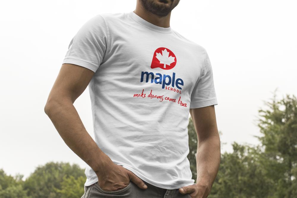 maple portfolio 4