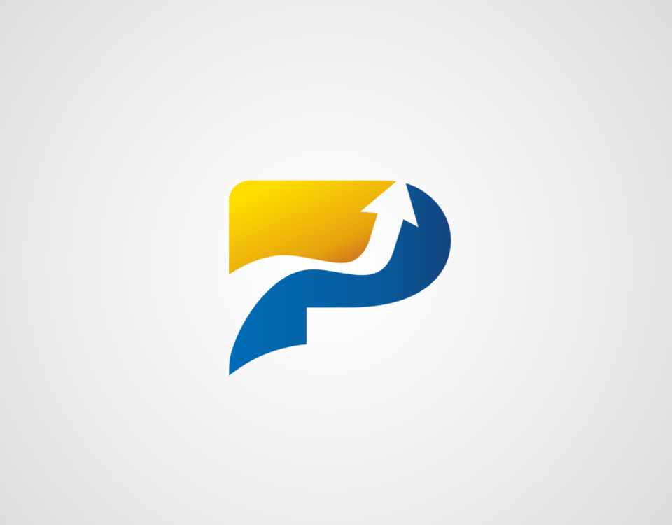 Logotipo Primvs