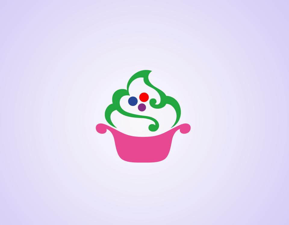 yogofresh logotipo