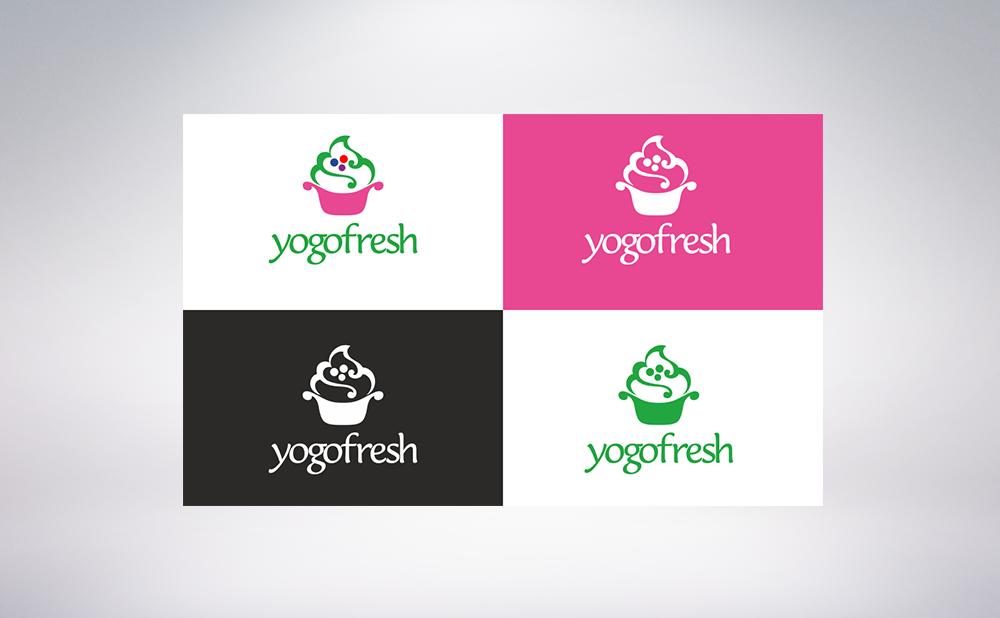 yogofresh_portfolio_1